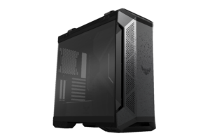 ASUS TUF Gaming GT501 chassis
