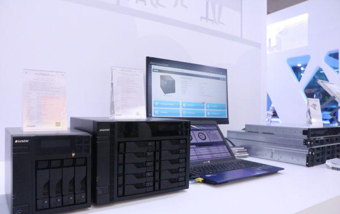 Computex2018 onsite 4