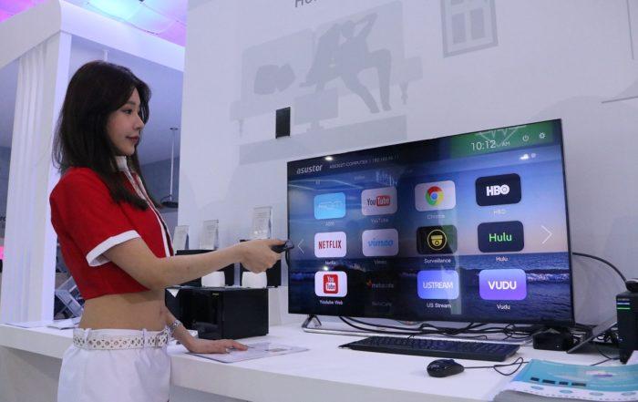 Computex2018 onsite 7
