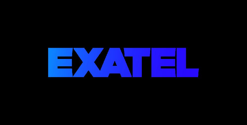 EXATEL LOGO