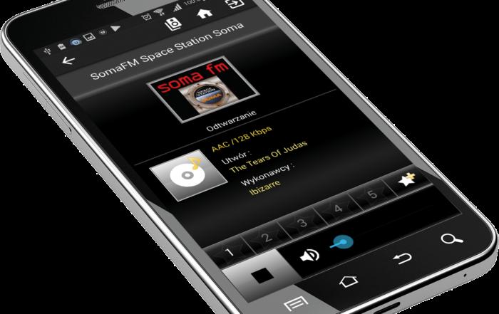 Ferguson i350s application3