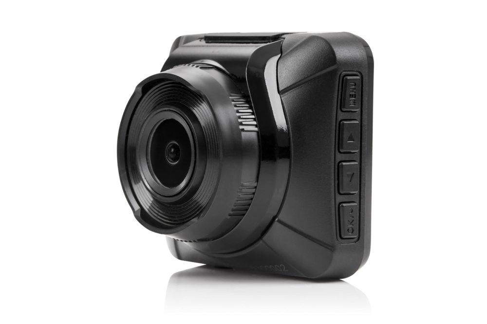 Goclever drive cam fast go full HD