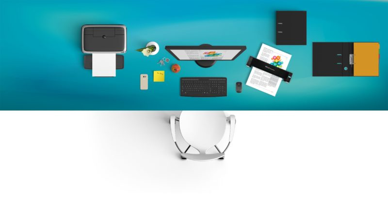 ISExe4 desk scene low res