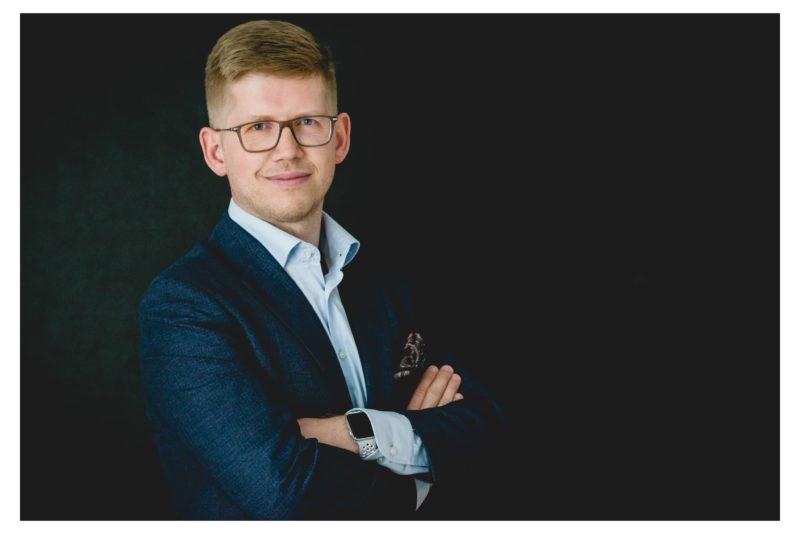 Jan Brynczak