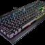K70 RGB MK2 10