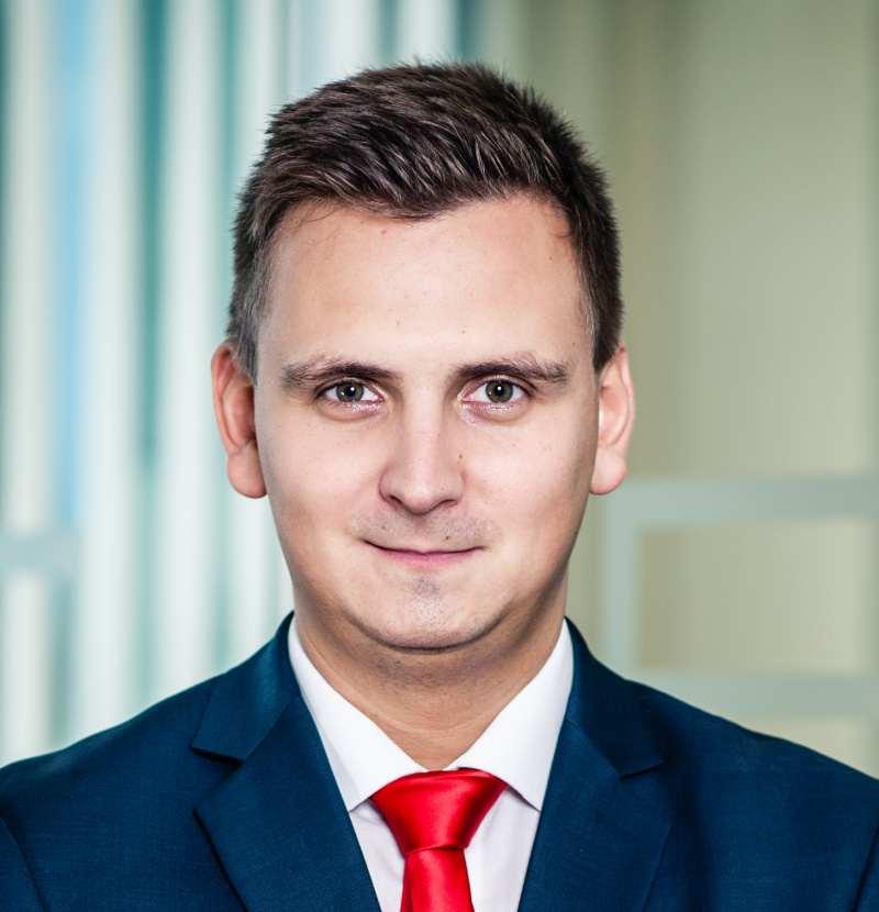 Mateusz Adamkiewicz