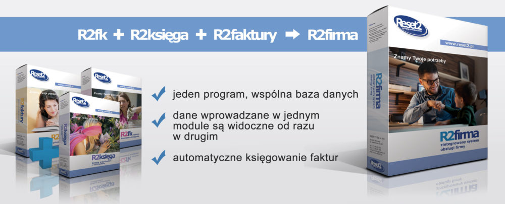 R2firma