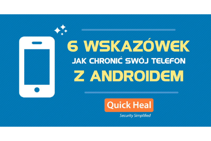 android poradnik