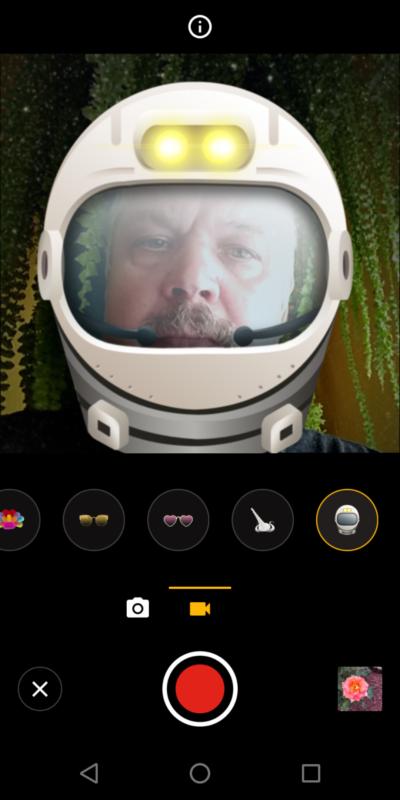 aplikacja foto (2)