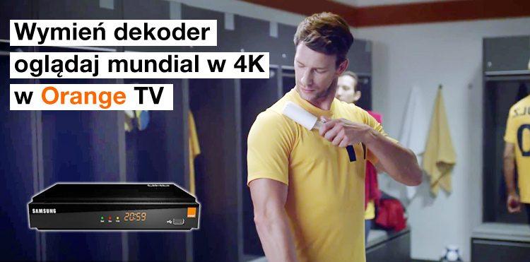 dekoder4K mundial