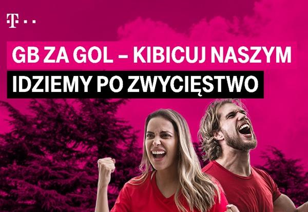 gbzagol teaser600x413