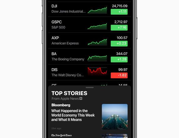 ios12 apple stocks 06042018 carousel.jpg.large