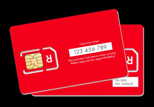rebtel dualcard