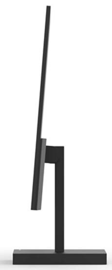 276C8 slim design2
