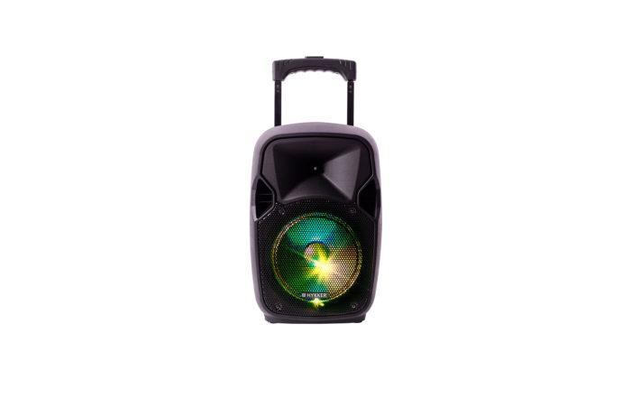 Głośnik Hykker Sound Max 1