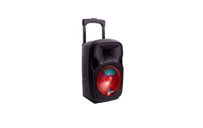 Głośnik Hykker Sound Max 2