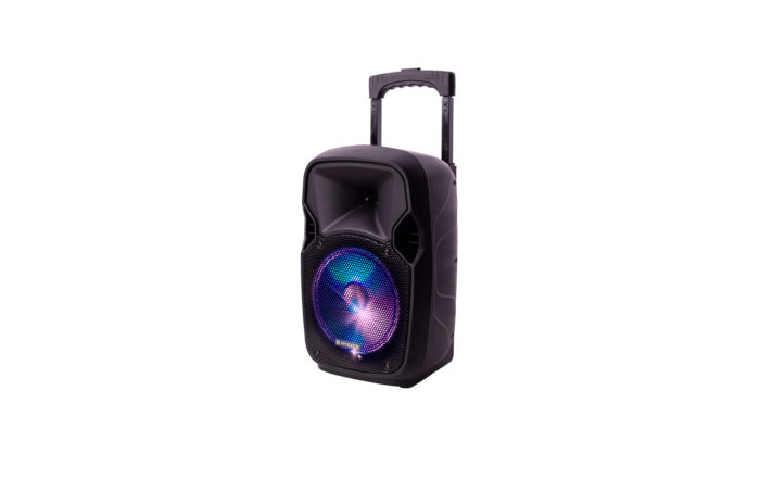 Głośnik Hykker Sound Max 3