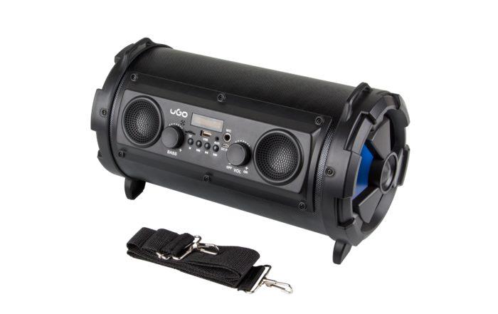 Głośnik Bazooka UGO UBS 1174 1