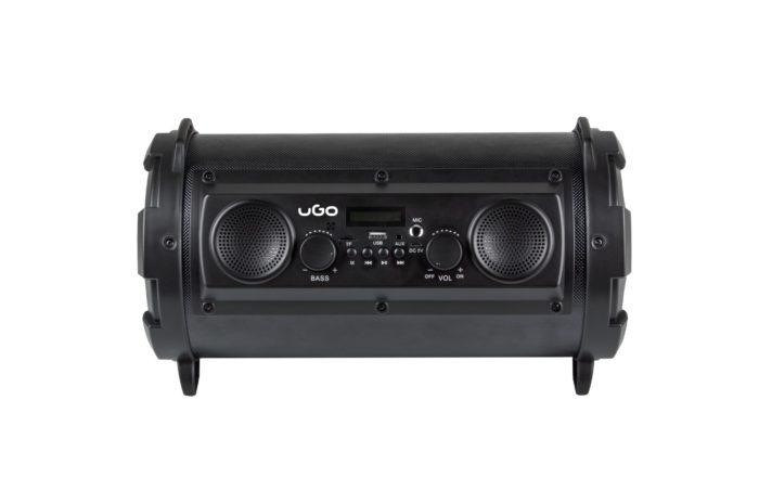 Głośnik Bazooka UGO UBS 1174 2
