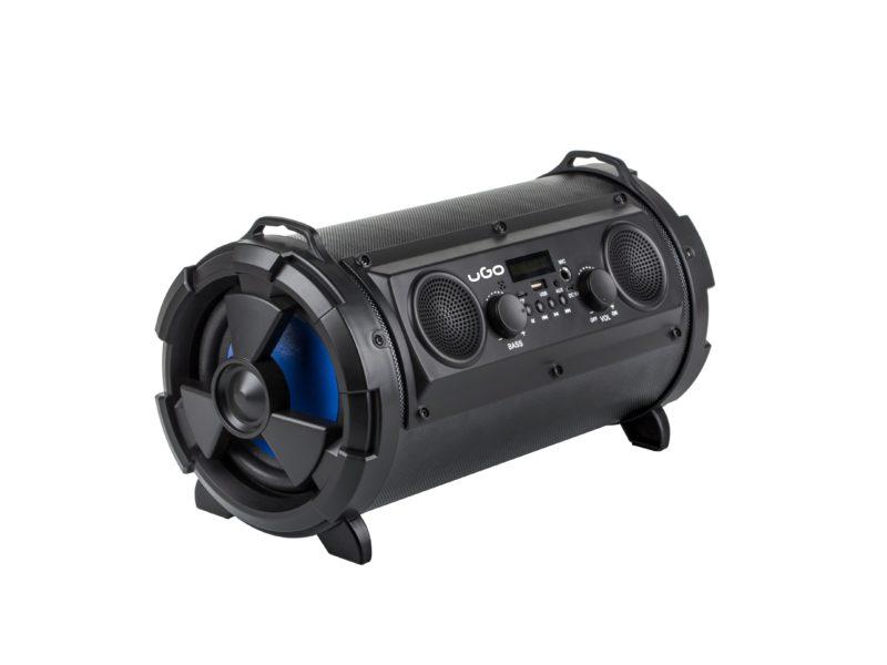 Głośnik Bazooka UGO UBS 1174 3