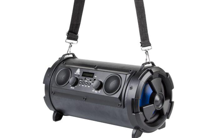 Głośnik Bazooka UGO UBS 1174 5