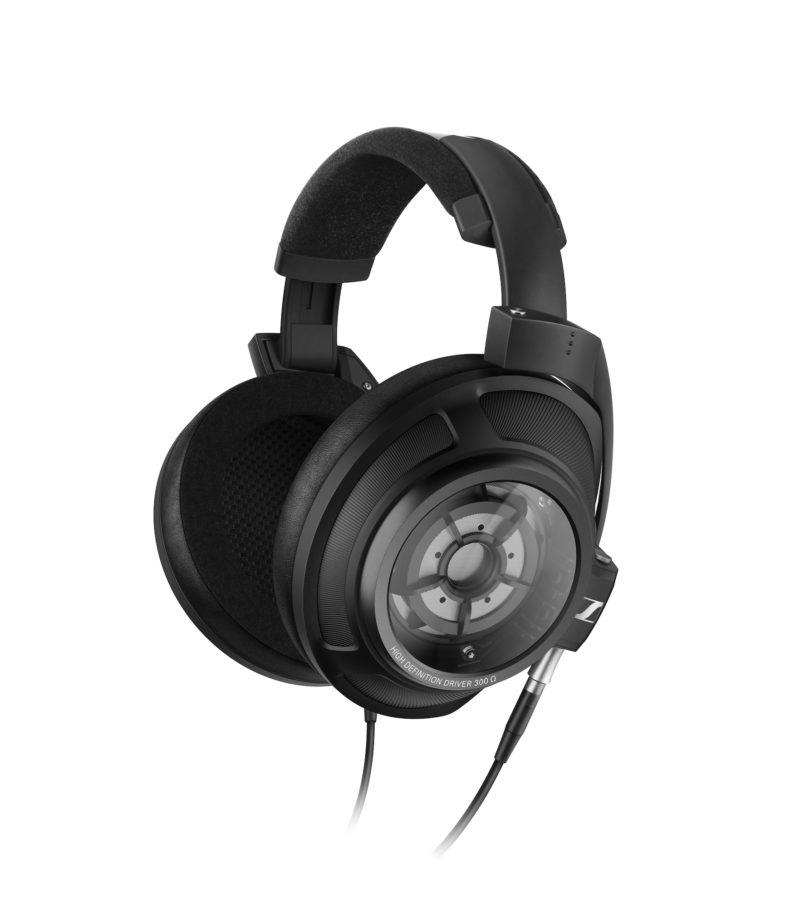 HD 820 Isofront RGB