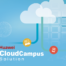 Huawei CloudCampus
