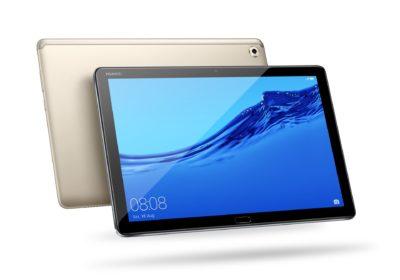 MediaPad M5 10 lite 4