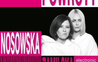 Nosowska Zamilska v3