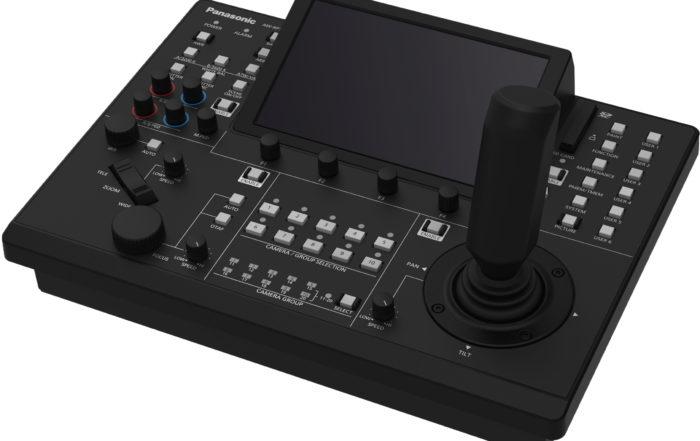Panasonic AW RP150