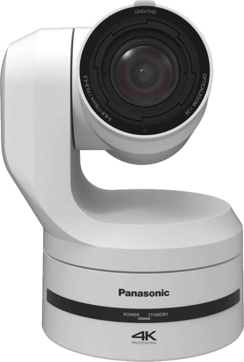 Panasonic AW UE150 (1)