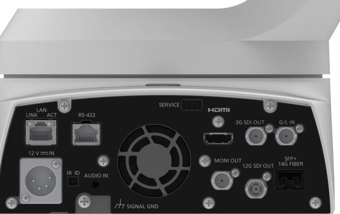 Panasonic AW UE150 (2)