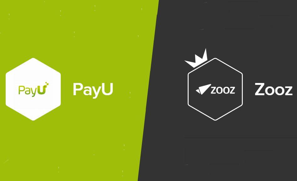 PayU Zooz