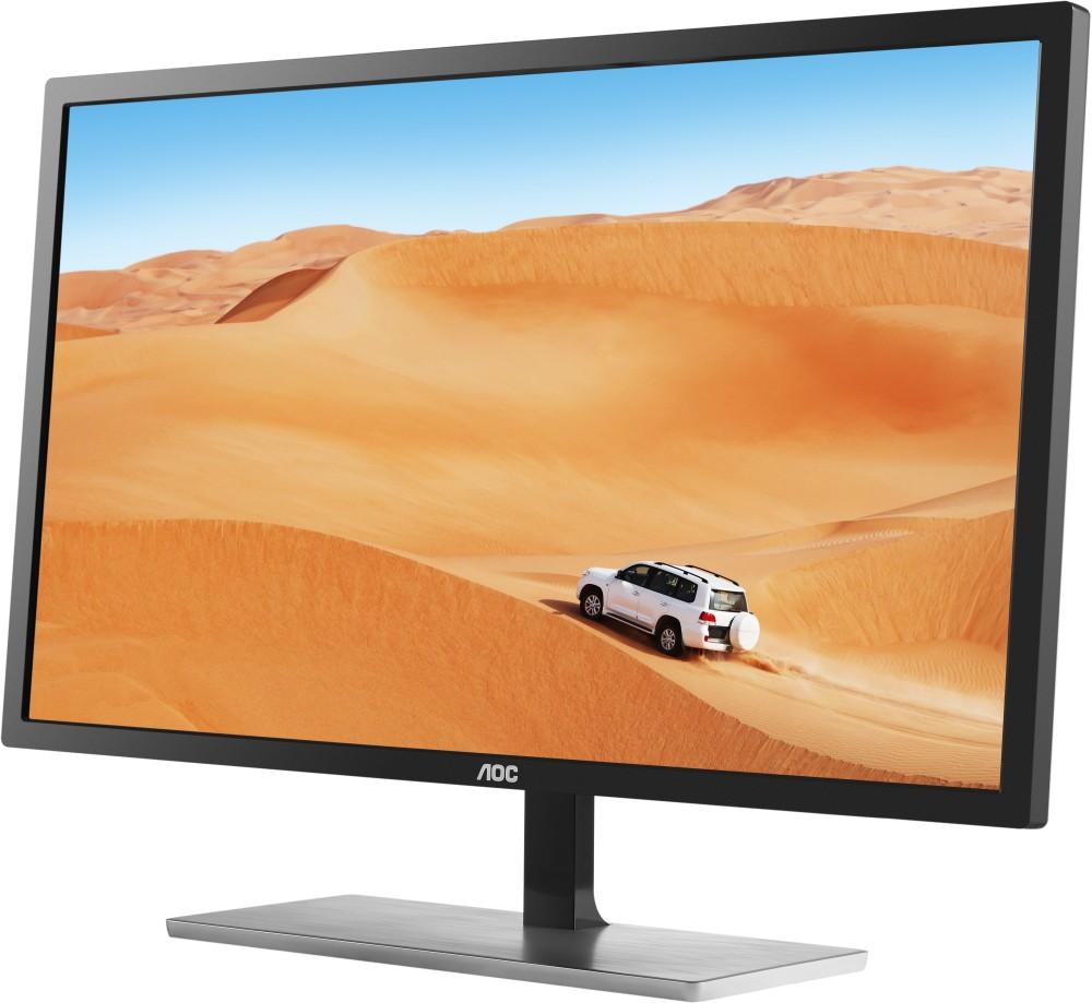 Q3279VWFD8 Default product image JPEG