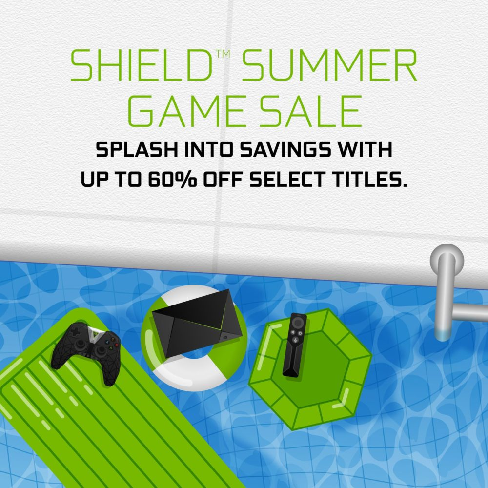 SHIELD Summer Game Sale (002).jpg