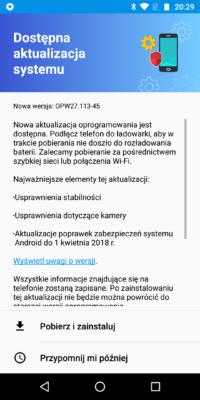 Screenshot 20180613 202911