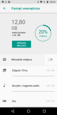 Screenshot 20180613 202934