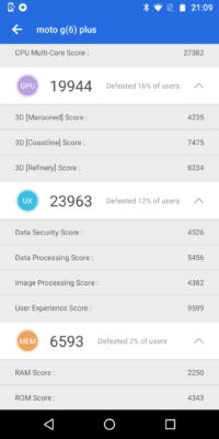 Screenshot 20180613 210937