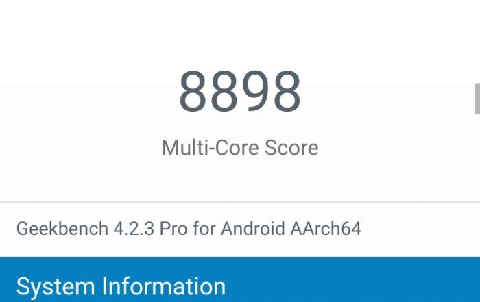 ScrollScreenshot 20180701 204701