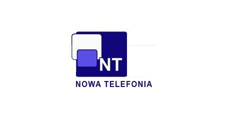 nowatelefonia logo