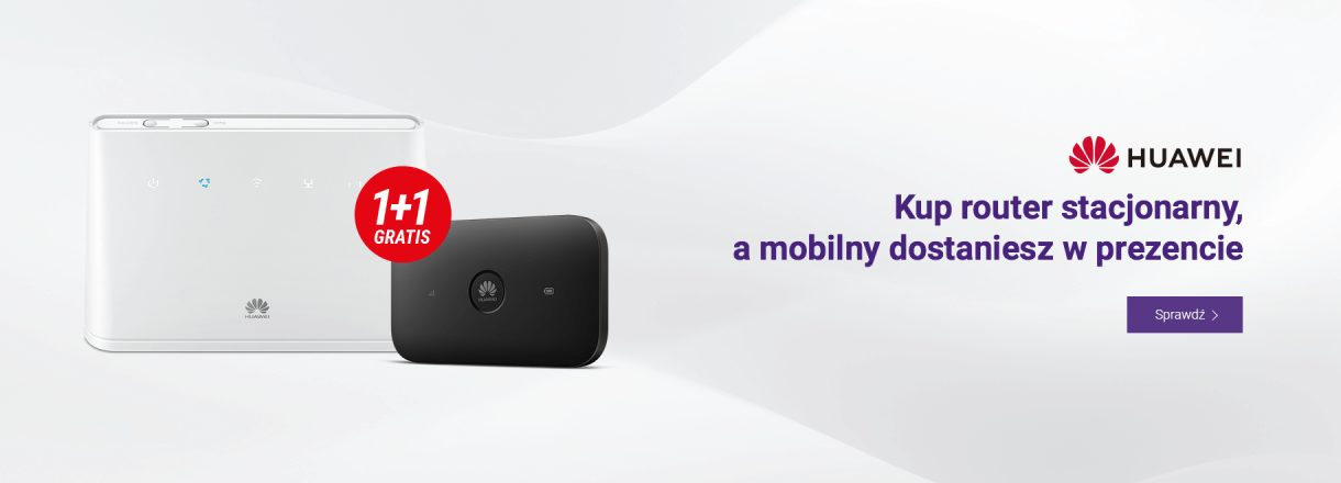 routery bogo huawei