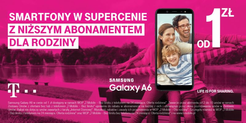 6x3 Stroer Samsung