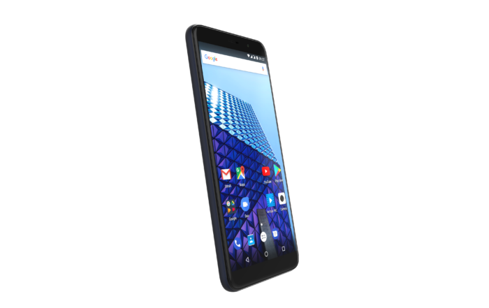ARCHOS Access 57 4G pers 1