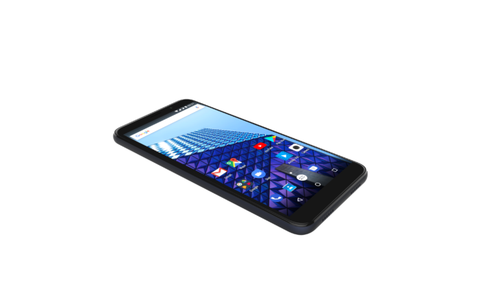 ARCHOS Access 57 4G pers 3