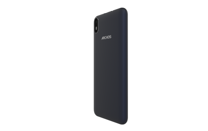 ARCHOS Access 57 4G pers 4