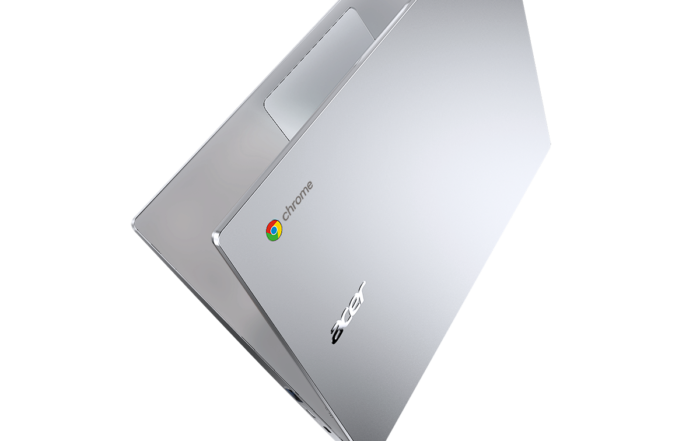 Acer Chromebook 514 CB514 1H 01 Recommend