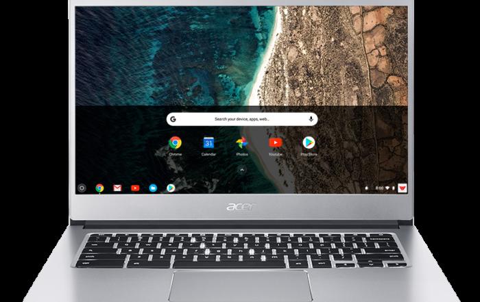Acer Chromebook 514 CB514 1H Backlit 02