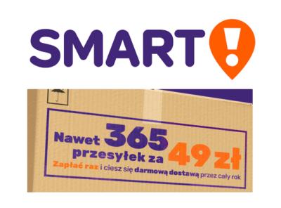 Allegro Smart logo