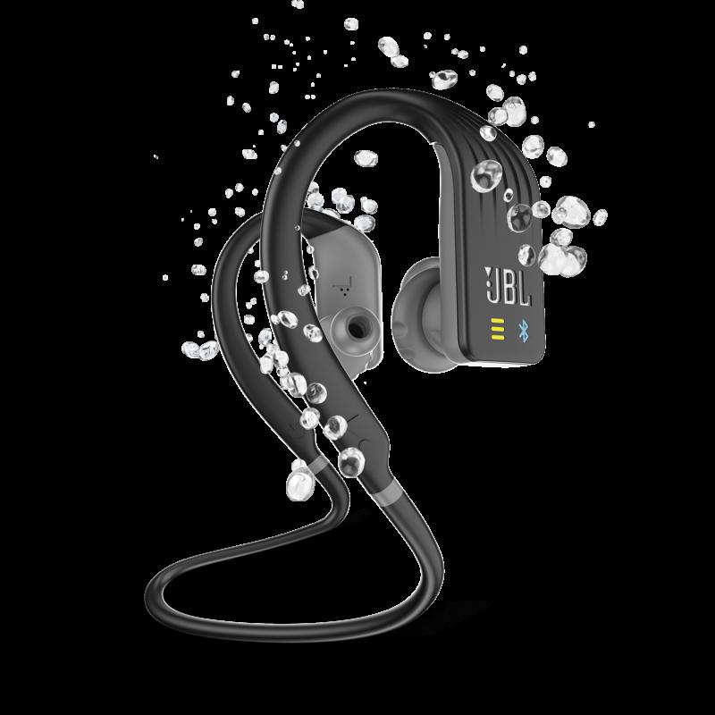 Endurance Dive GRAY FRONT 1605x1605px
