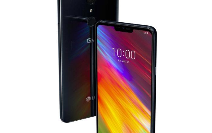 LG G7 Fit 02
